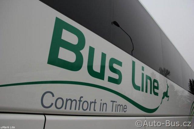busline13 281229