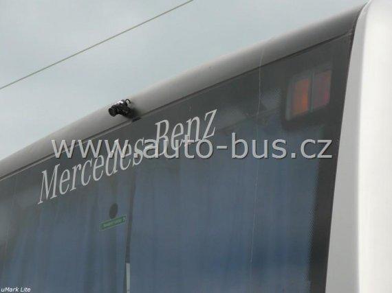 Instalace parkovací kamery, DVB T  TV tuner, CZ menu pro navigaci,