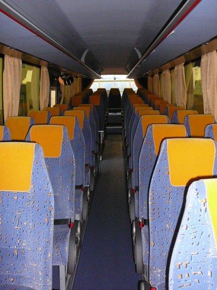 auto-bus.cz